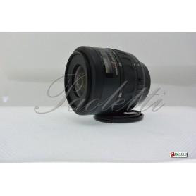 Pentax  SMC-Pentax-F 1:1.4 35-80 mm Usato