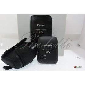 Canon Gps Receiver GP-E2 Usato