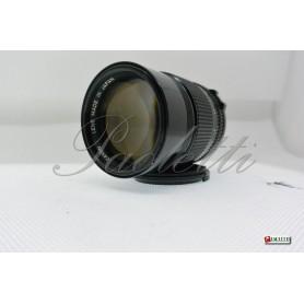 Canon FD 135 mm 1:2.8 Usato