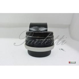 Api-Apinar Auto Tele Converter 2X  per Canon FD  Usato