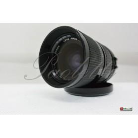 Canon FD 35-70 mm 1:4 Usato
