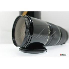 Canon FD 80-20 mm 1:4 Usato