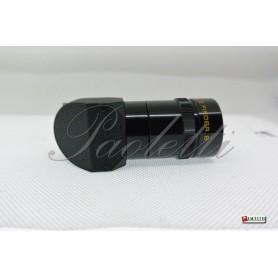 Canon Angle Finder B Usato
