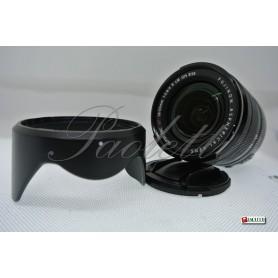 Fuji Super EBC XF 18-55 mm 1:2.8-4 R LM OIS Usato