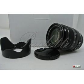Fuji Super EBC XF 18-55 mm 1:2.8-4 R LM OIS  DEMO Usato