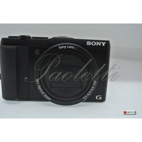 Sony Cybershot DSC-HX60 Usata