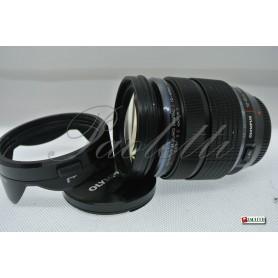 Olympus M.Zuiko Digital 12-40 mm 1:2.8 PRO Usato