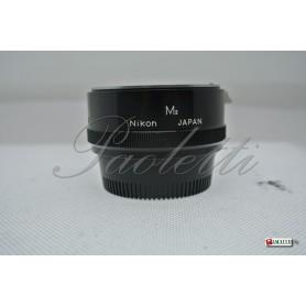 Nikon M2 Usato
