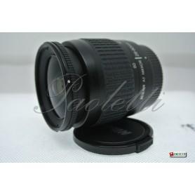 Nikon AF Nikkor 28-80 mm 1:3.5-5.6 G  Usato