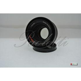 Rollei-HFT Planar 1.8/50 Usato