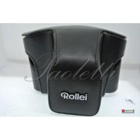 Rolleiflex Borsa pronto per Rolleiflex SL35 M  Usata