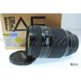 Nikon AF Nikkor 35-70 mm 1:2.8 D Usato