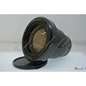 Tamron per Minolta AF 28-200 mm 1:3.8-5.6 ASPHERICAL Usato