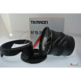 Tamron pet Minolta AF 19-35 mm 1:3.5-4.5  Usato