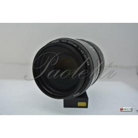 Minolta AF Zoom 100-300 mm 1:4.5-5.6 Usata