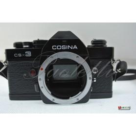 Cosina CS-3 Usata