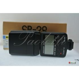 Nikon Speedlight SB-28  Usata