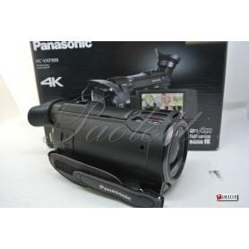 Panasonic HC-VXF999 Usata