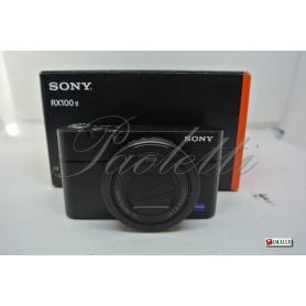 Sony RX100 V Usata