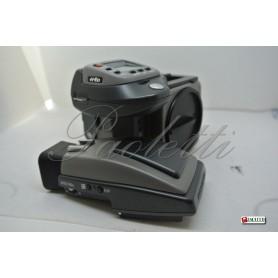 Hasselblad H4D - Dorso  Digitale 50MP - Mirino Prismatico HVD 90X