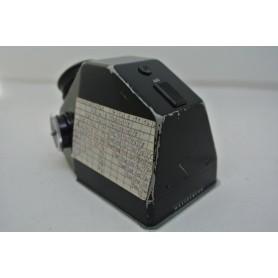 Hasselblad Mirino prismatico V-Serie per H. 500/C , 500C/M….. Usato