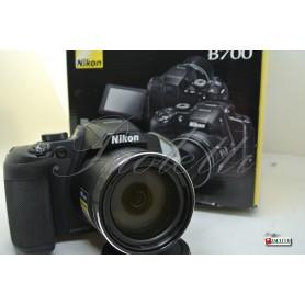 Nikon Coolpix B700 Usata