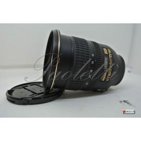 Nikon AF-S Nikkor 12-24 mm 1:4 G ED DX Usato