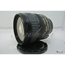 Nikon AF-S Nikkor 18-70 mm .3.5-4.5 G ED DX Usato