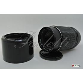 Pentax Smc Pentax 1:3.5/135 mm Usato