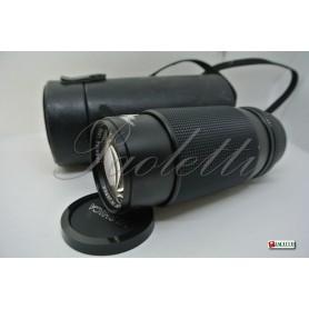 Yashica ML Zoom 80-200 MM 1:4 Usato