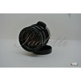 Leica Summicron-M 1:2/50 Mat:.2986...