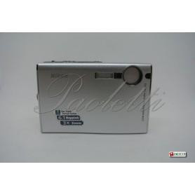 Nikon Coolpix S9 Usata