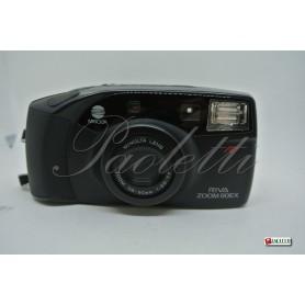 Minolta Riva Zoom 90EX AF Usata