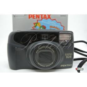 Pentax Espio 928  Usata