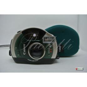 Canon IXUS X-1 ( APS) Usata