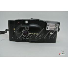 Olympus XA2 Electronic Flash A11 Usato