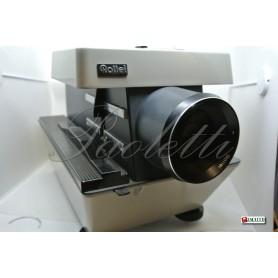 Rollei  Type P11.0 ( Proiettore dia bipasso) Usato