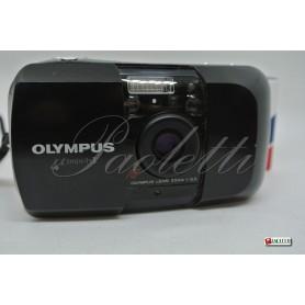 Olympus Miu-1Usata