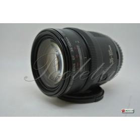 Canon EF 35-105 mm 1:3.5-4.5 Usato