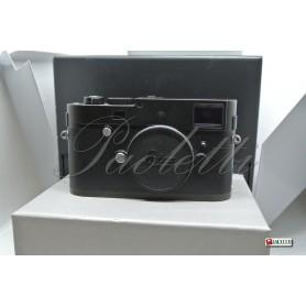 Leica M Monochrom (Type 246 ) 10930 Mat.: 4830… Usata