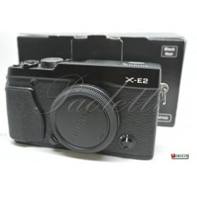 Fuji X-E2 Usata