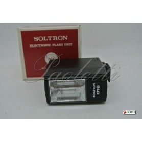 Soltron D16 Usato