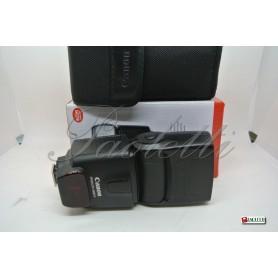 Canon Speedlite 430EX II Usato