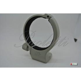 Canon Morsetto A(w) (+/-1 mm) 64 mm per EF 70-200 mm 1:4 L USM Usato