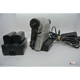 Canon MV20 Usata
