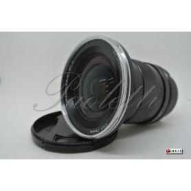Zeiss per Nikon Distagon 2.8/21 ZF.2  T* Usato