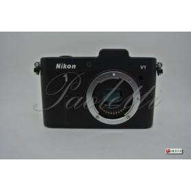 Nikon  1 V1 Usata