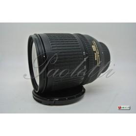Nikon AF-S Nikkor 18-135 mm 1:3.5-5.6 G ED DX Usato
