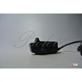 Nikon MC-30 Scatto remoto MC-30 Per Nikon D800 D700 D500 Usato