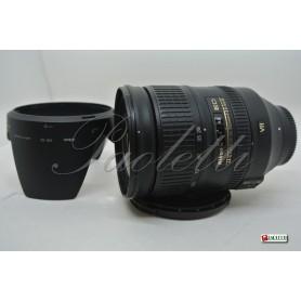 Nikon AF-S Nikkor 28-300 mm 1:3.5-5.6 G ED DX VR Usato
